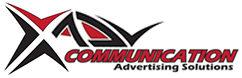 ADV Communication Srl